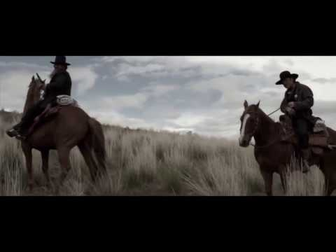 Excellent Western Movie in English Full movie 2017