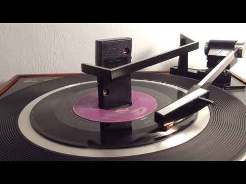 Faron Young - If You Ain't Lovin' (You Ain't Livin') ((MONO)) 1954