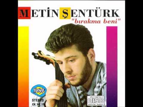 Metin Şentürk - Cıd Cıd Cedene - Karanfilim Desteyim (Türkü Potpori)