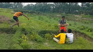 Most Watch New Villege Boy Comedy Video 2019 | Episode 34 | #BusyFunLtd
