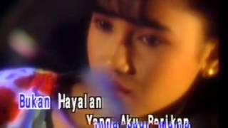 Iklim - Suci Dalam Debu (Karaoke) Mp3