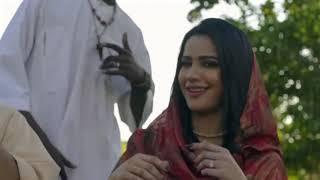 اغنية يا زولة -  Ya zola Sudanese song - zola movie music