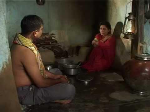 Daku Ganga Jamuna 3 hindi full movie download