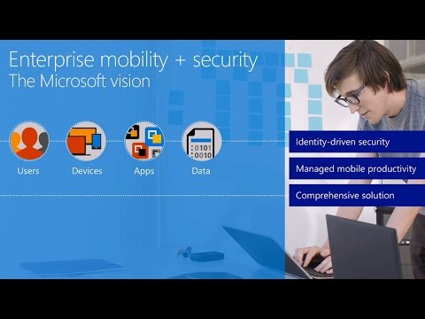Learn how Microsoft Advanced Threat Analytics combats persis
