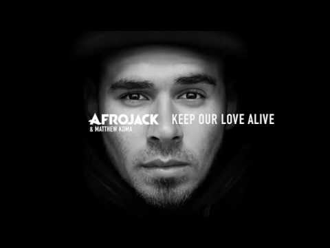 Keep Our Love Alive - 1 HOUR - Victorv_Mc