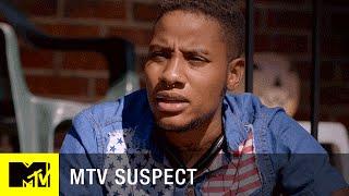 MTV Suspect   Allen & Jonathan (Episode 1)   MTV