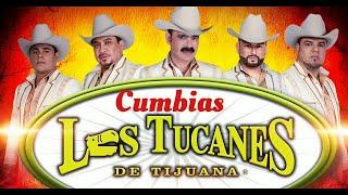 Los Tucanes De Tijuana - Cumbias Moviditas Pa' Bailar