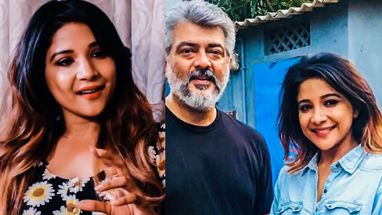 my-biggest-fan-moment-sakshi-agarwal-opens-up-about-thala-ajith-tt-144
