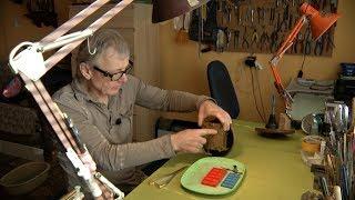 Nechat si opravit staré hodiny po babičce je možná složitější, než se zdá