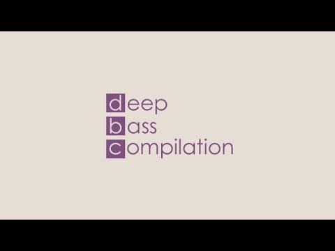 deep bass compilation