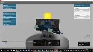 Phantom Forces  HACK  tutorial
