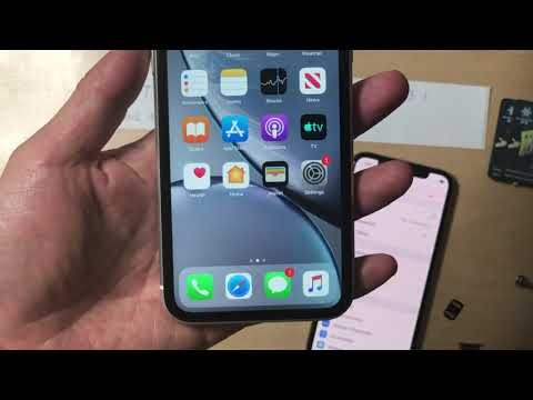 how-to-unlock-sprint-iphone-xr-heicard-turbo-chip-with-t-mobile-sim-card-iphone-11-pro-2019-ios13