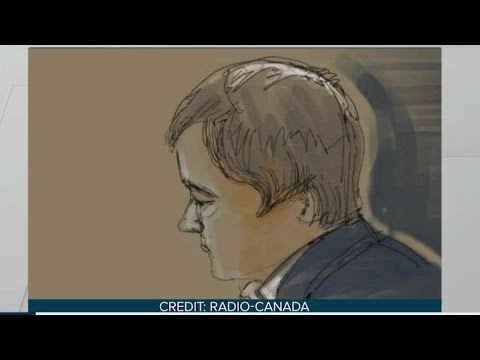Muslim community reacts to mosque shooter's sentence Mp3