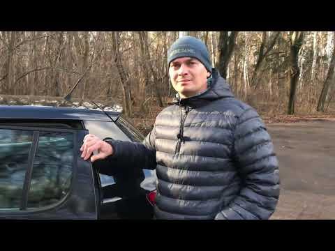 Skoda Fabia с мотором 1.2 покупать или нет ?