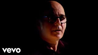 Ludovico Einaudi - Experience (Official Music Video)