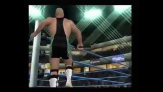 wwe svr 2006 entrances