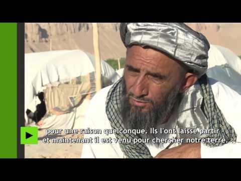 «Pas de limite à sa folie meurtrière» : la nouvelle terreur de Daesh en Afghanistan racontée à RT