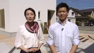 新居浜・西条のケーブルテレビ「ハートネットワーク」で放送中の「お家...
