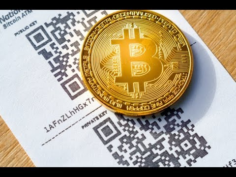 """Crypto Market Will Recover """"Like Before"""", Invest In Bitcoin Before Debt Explosion & NEO 3.0 Upgrade"""