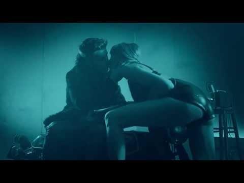 Download Justin Bieber - All That Matters (Teaser)