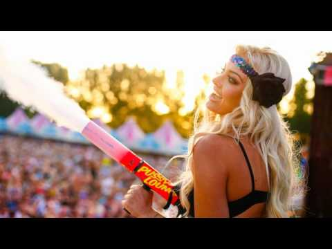 Electro House 2017 Best Festival Party Video Mix | EDM Club Mashup Music 2017