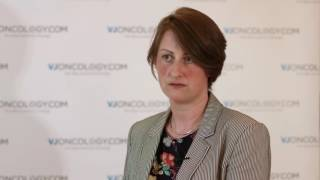 The next steps and clinical implications for Wnt signalling for the treatment of melanoma