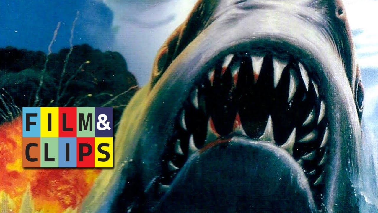 Download Cruel Jaws (HD) - Full Movie by Film&Clips