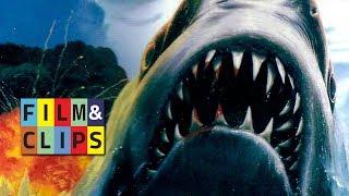 Cruel Jaws (HD) - Full Movie by Film&Clips