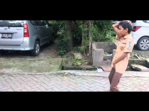 Video Pendek Lucu - *NGIGO