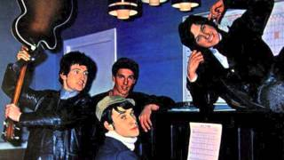 Blackbirds Tribute to The Kinks