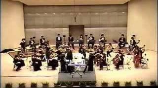 The Begining:Hiro Fujikake-Symphony
