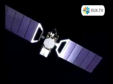 Galileo - Europe