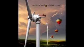 Flying Colors - Lost Without You (2014)