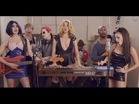 Comments! - Epic Pop Song Tutorial
