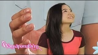 WANSAPANATAYM : Si Lulu at si Lily Liit March 1, 2014 Teaser