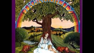 Tranquility Try Again 1972