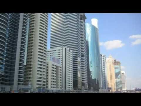 Dubai travel-friends com