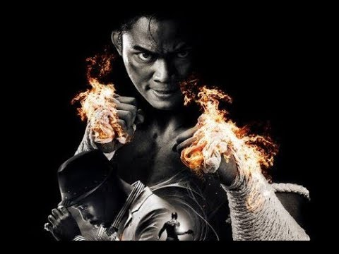 Download New Movie Thai Full 2017 English Subtitle | Best Kung fu Thailans Movie