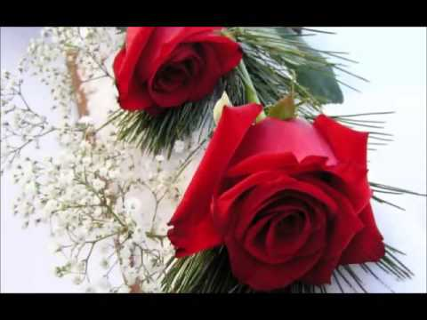 Helene Fischer  Die Rose - The Rose