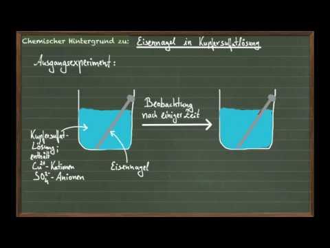 ENERGIE VON INNEN - Lungen Reparatur & Energie Steigerung (Heilende Frequenzen)из YouTube · Длительность: 21 мин