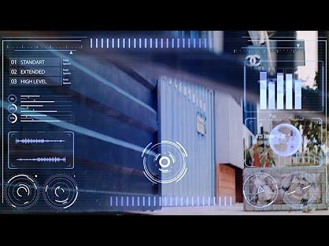 GJS Robot – GEIO Gaming Robot, App-Connected Program Robotic, STEM Educational Robots For Kids