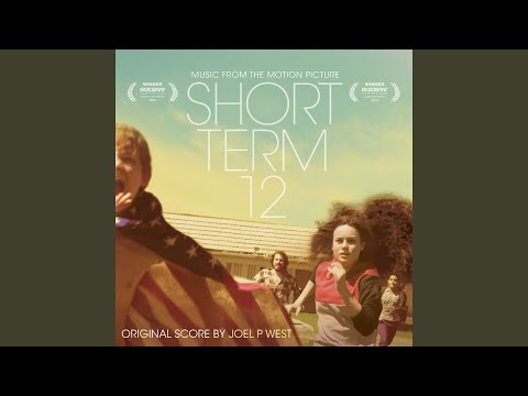 Welcome to Short Term 12