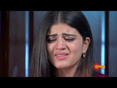 Akka Mogudu | 8th-February-2019 | Gemini TV