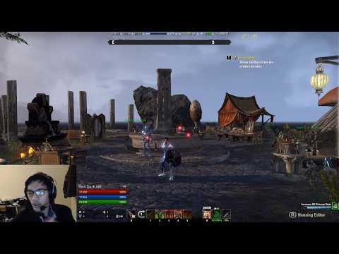 The Future of Alkosh in Dragon Bones