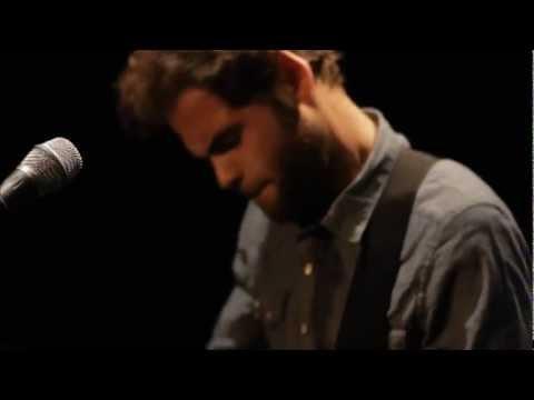 passenger---let-her-go-(official-video)-+-lyrics