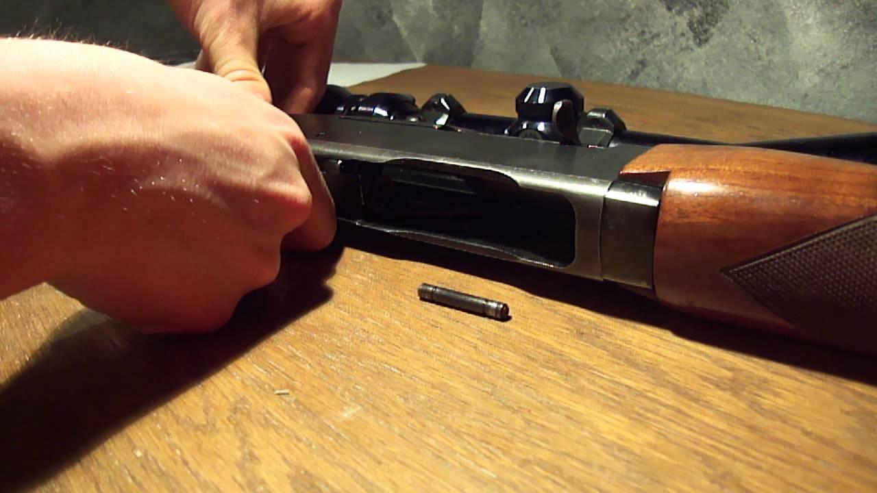 Remington 740 adl youtube sciox Choice Image