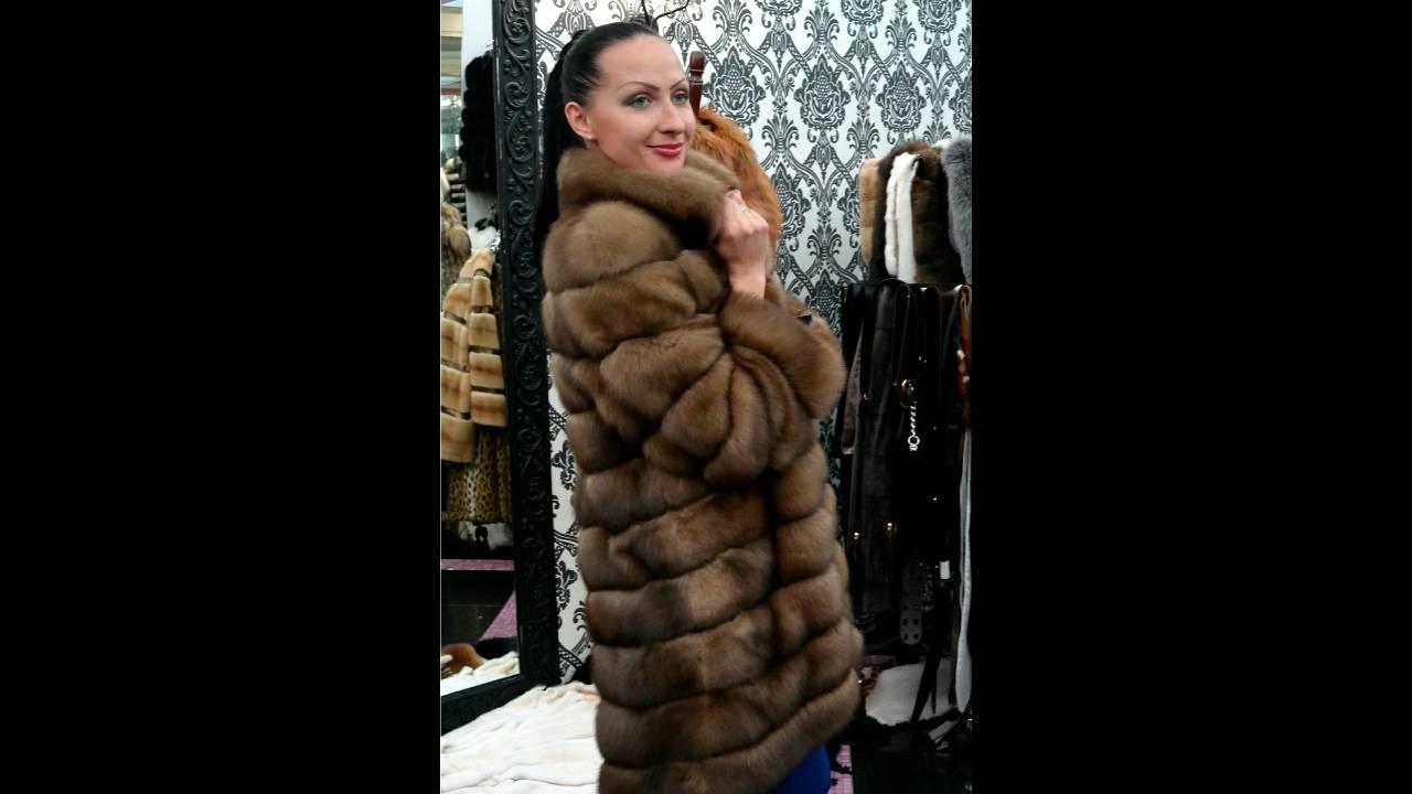 Купите норковую шубу в киеве по лучшей цене. Каталог шикарных шуб из норки в интернет-магазине luxury furs. Доставка по украине и миру.