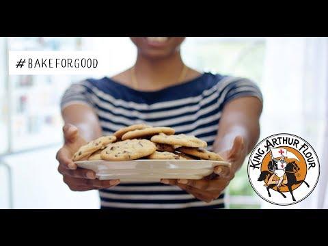 bake-for-good-|-king-arthur-flour