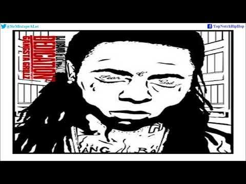 Lil Wayne - Georgia Bush (Dedication 2)