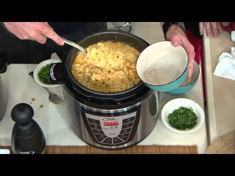 how to cook chicken rice in rice cooker